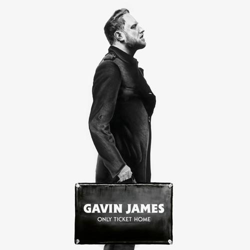 Gavin James Official's avatar