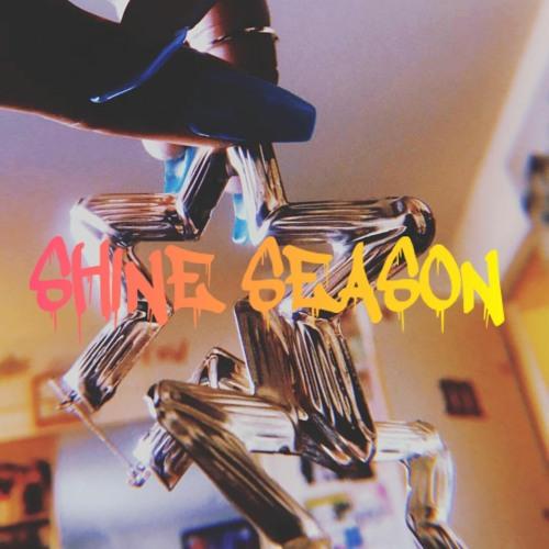 Shine Season's avatar