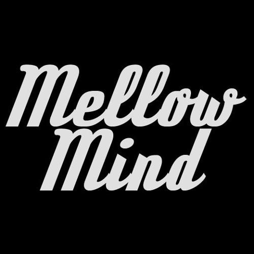 Mellow Mind's avatar