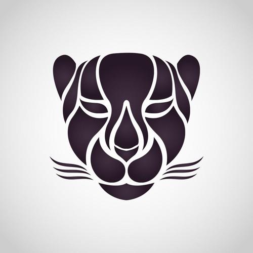 Decibels Studio's avatar
