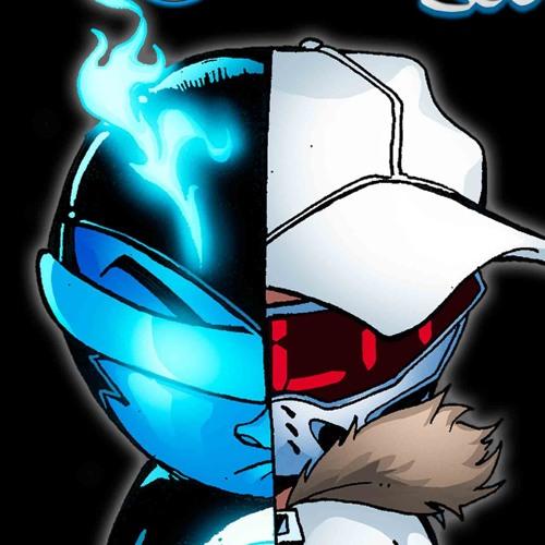 MegaMen NYC's avatar