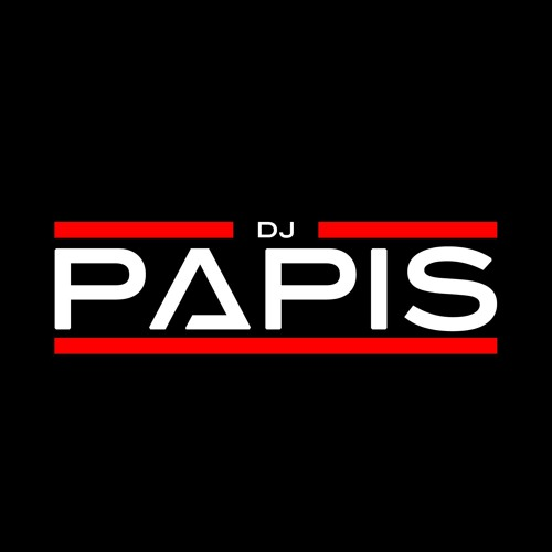 Dj Papis Photo de profil