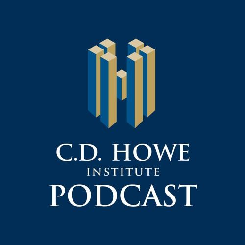 C.D. Howe Institute's avatar
