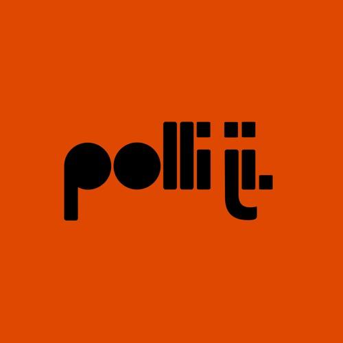 Polli ji's avatar