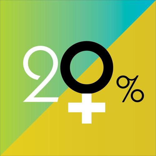 20%'s avatar