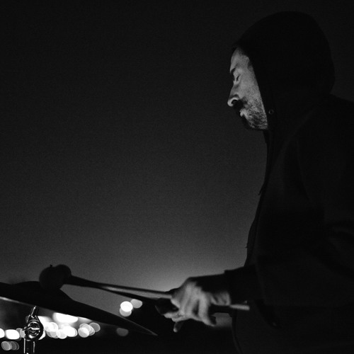 Stephen Doyle Drummer's avatar