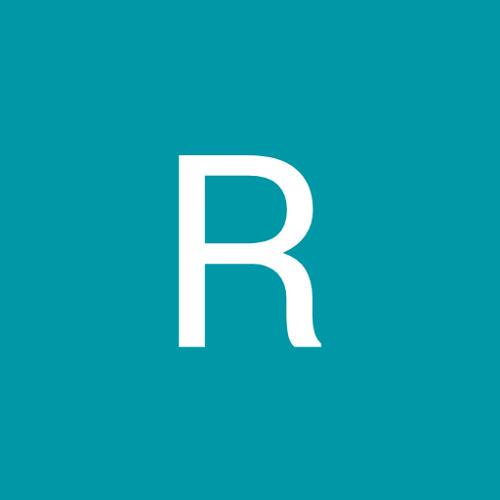 Roksana Rapacka's avatar