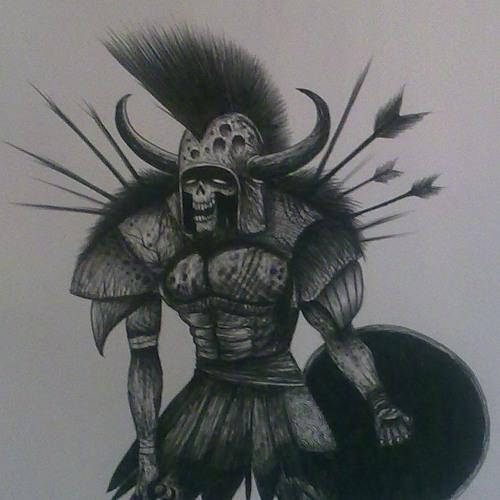 Agahnim91's avatar