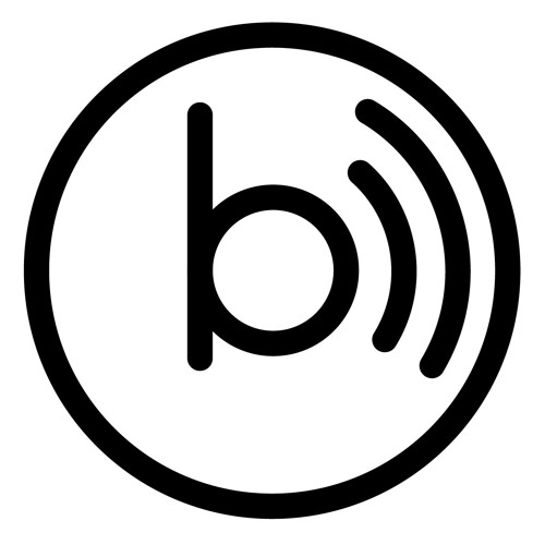 Beatside Studio's avatar