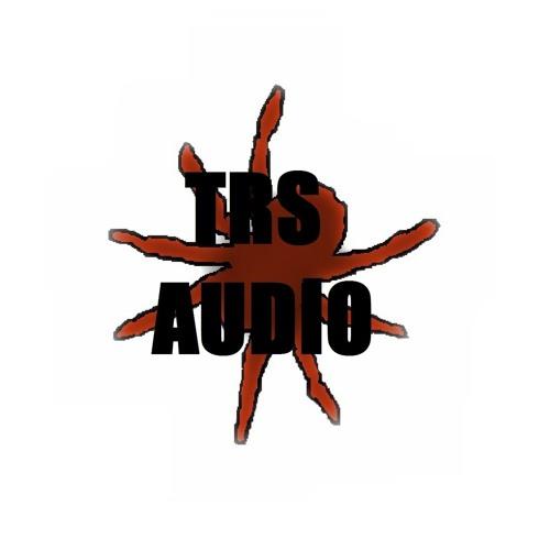 TRS-Audio (Podcast)'s avatar