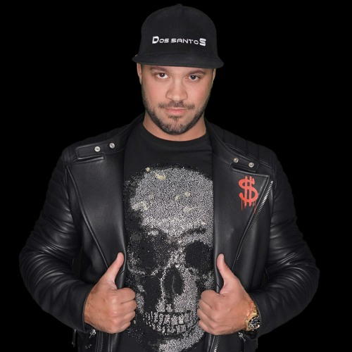 Dos Santos Official's avatar