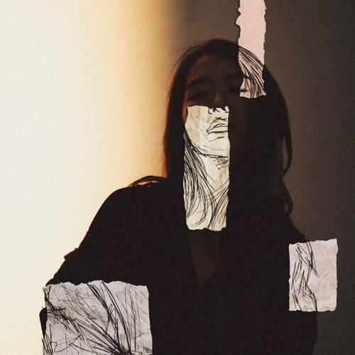 ESAE's avatar
