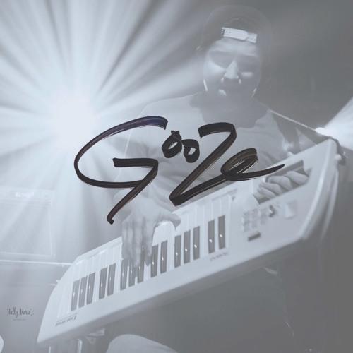 GooZe Productions's avatar