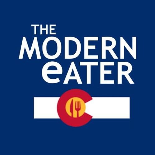 Modern Eater 01 - 30 - 16 Full Show