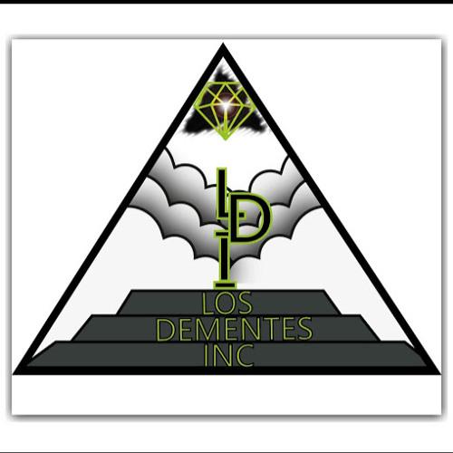 Los Dementes inc's avatar