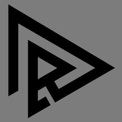 Ramzes's avatar