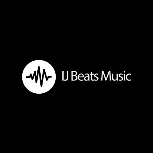 IJ Beats Music's avatar
