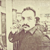Ahsan Qayyum Awan