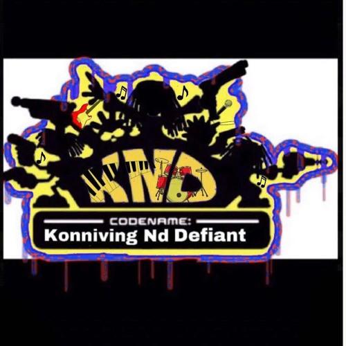 KndMovement's avatar