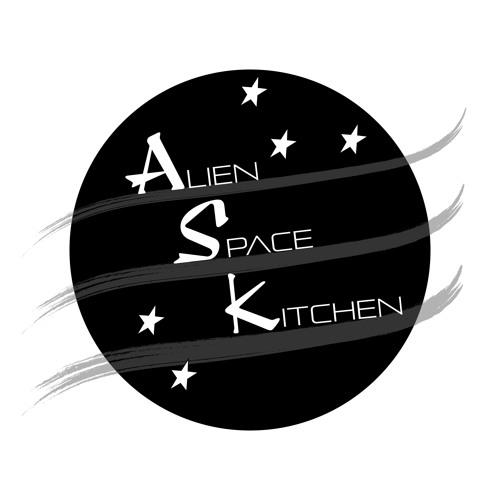 Alien Space Kitchen's avatar