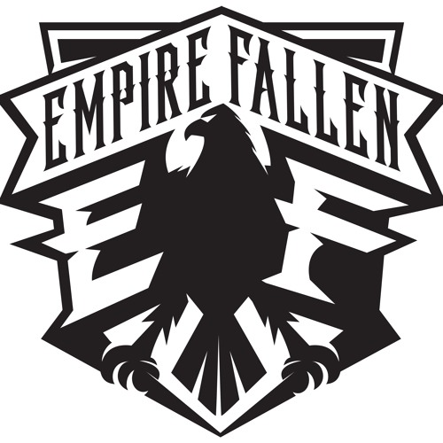 Empire Fallen's avatar