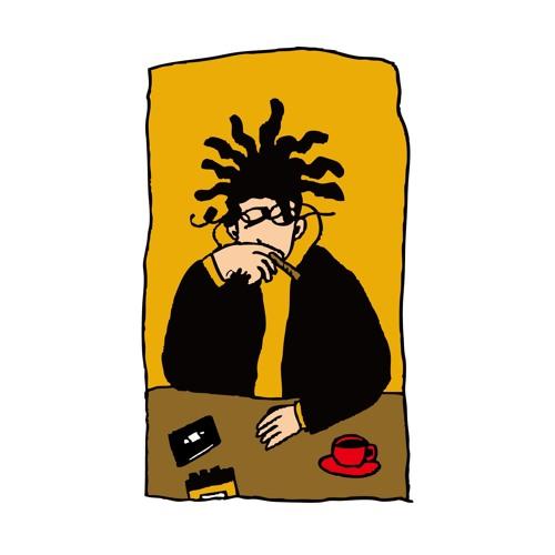 NICKELMAN's avatar