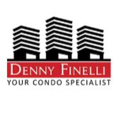 Denny Finelli Homes's avatar
