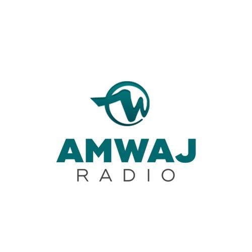Amwaj FM - راديو أمواج's avatar