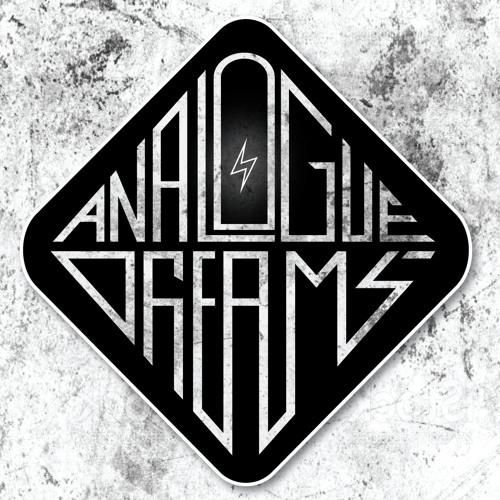Analogue Dreams's avatar