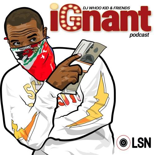 iGnant Podcast's avatar