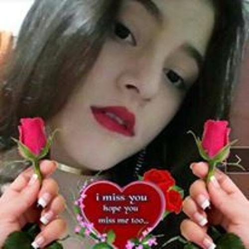 Princess Aarohi's avatar