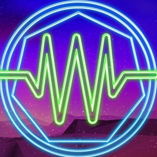 Sownder DJ's avatar
