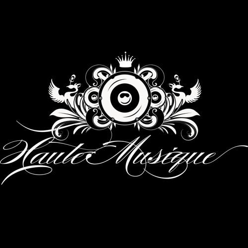 Haute-Musique's avatar
