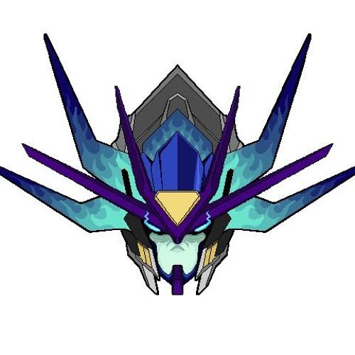 Spaceman Blue   ♌'s avatar