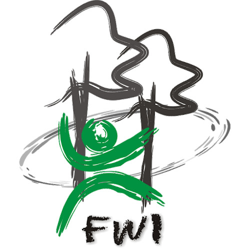 Forest Watch Indonesia's avatar