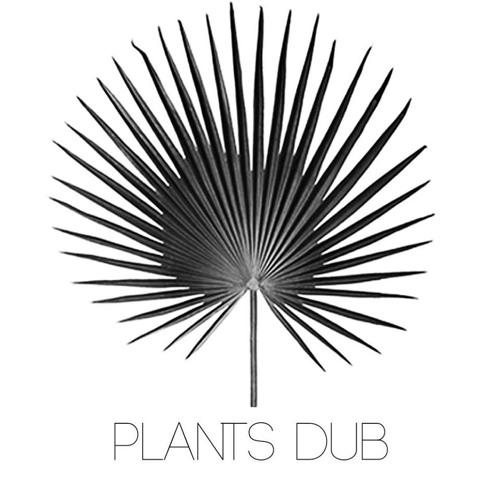 Plants Dub's avatar