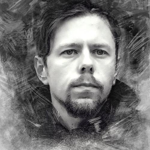 Fiitsob's avatar