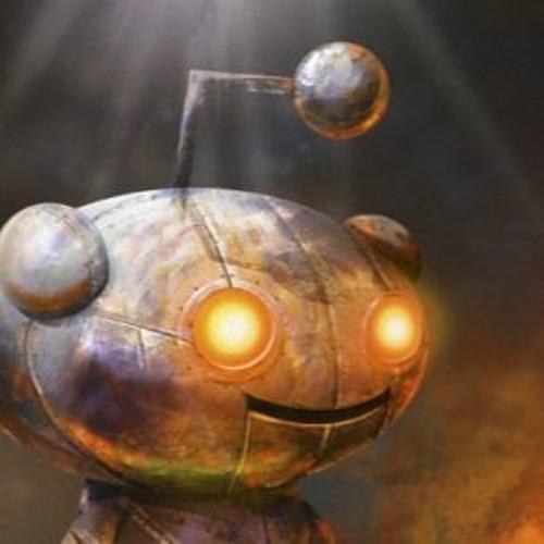kmhelander's avatar