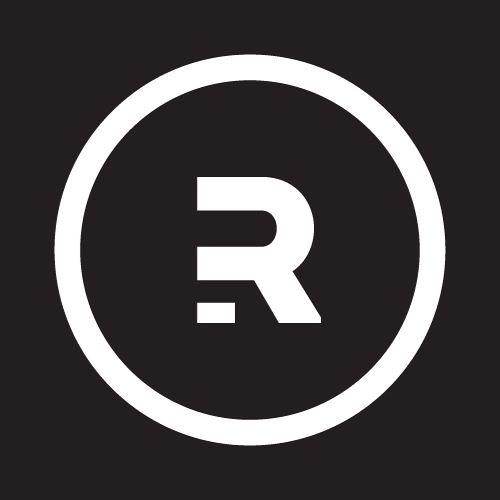 DJ RI8's avatar