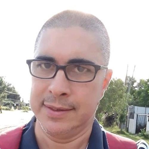 Pedro Oroná's avatar