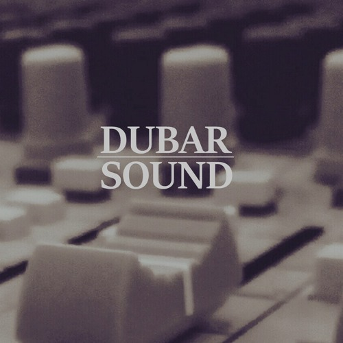 Dubar Sound's avatar