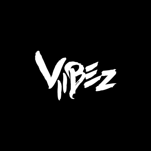 ViiBEz's avatar