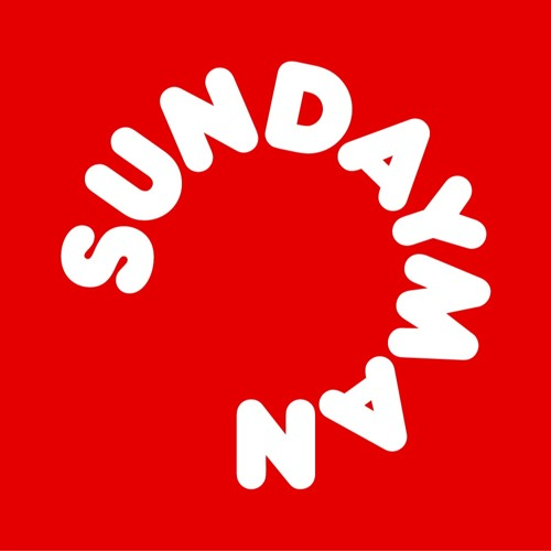 SUNDAYMAN's avatar
