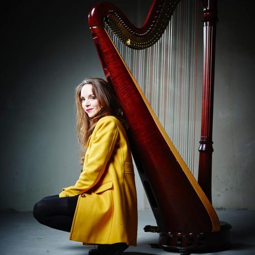 Liesbeth Vreeburg's avatar
