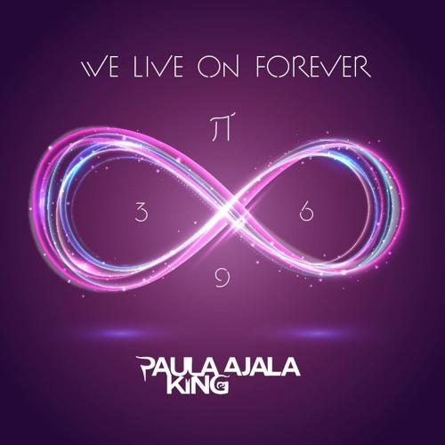 Paula Ajala King Official's avatar