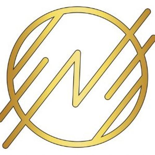 Newwell Studio's avatar