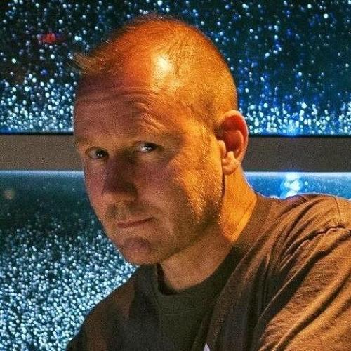 Håkan Skyracer Eriksson's avatar