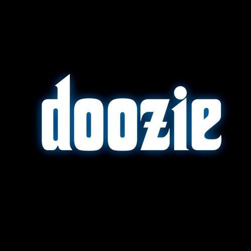 Doozie Music's avatar