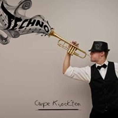 Carpe Knock´tem's avatar