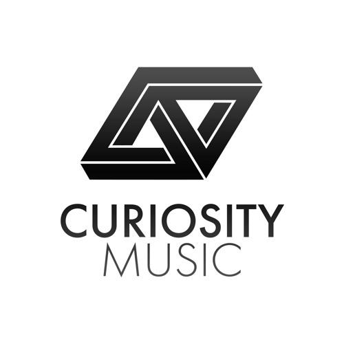 Curiosity Music's avatar